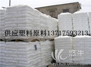 光银拉丝 产品汇 供应上海石化M800E/吹塑级,拉丝级,注塑级