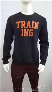 批发泉州361库存服装,价格优惠,更多品牌都在世通服饰