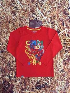 供应小猪班纳童装品牌服装尾货库存,更多品牌选择世通服饰
