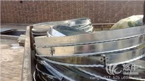 供应葫芦岛铁护口、塑料管塞、內帽、型号齐全,精品销售!