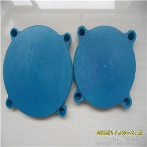 供应沈阳DN15-DN350塑料法兰盖|龙资法兰保护盖