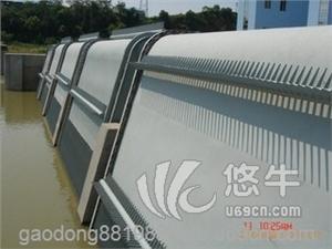 供应辰溪制造生产清污机销量领先