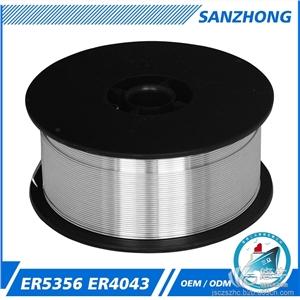 供应铝焊丝铝焊条,不同型号各种规格