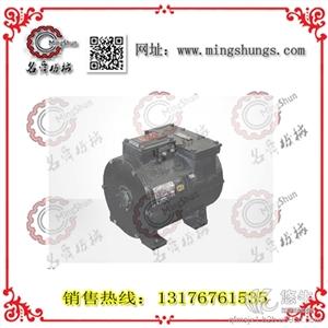 供应直流牵引电动机负级线圈丨铜刷盒