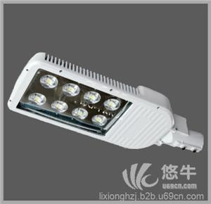 LED803大功率LED道路灯,厂家LED路灯,大功率路灯