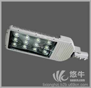 节能LED通路灯,LED804大功率LED道路灯