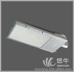 LED路灯厂家,LED810大功率LED道路灯