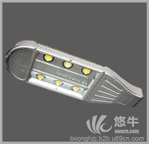 LED811大功率LED道路灯价格,节能路灯厂家
