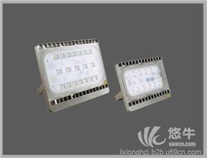 飞利浦同款BVP161LED投光灯BVP161,LED投光灯70w