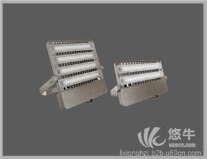 飞利浦同款BVP162,BVP163LED投光灯大功率LED投射灯