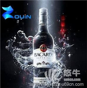 供应进口法国红酒到宁波需要那些要求