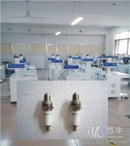 供应滨海激光雕刻机/盐城CO2激光打标机/响水激光设备/e网激光