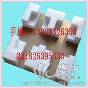 供应重庆珍珠棉生产厂家珍珠棉板材商珍珠棉防护包装订做