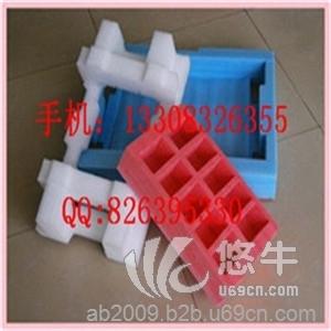 供应重庆防静电珍珠棉生产厂家珍珠棉袋商珍珠棉护角订做