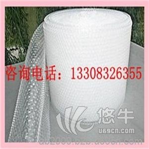 供应重庆防静电气泡膜生产厂家气垫膜商双层气泡膜订做