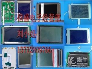 供应全新原装P3224-5B显示屏