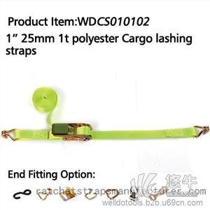 汽车捆绑带 产品汇 供应WDCS01010225毫米橙捆绑带货物的控制