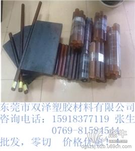 供应防静电PEI棒/耐腐蚀PEI棒,高韧性PEI棒