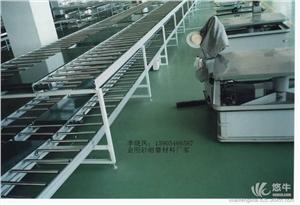 供应滨州金刚砂耐磨材料地坪中的姣姣者