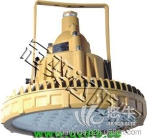供应LED防爆灯外壳加油站平台灯厂房仓库GYD310油库灯套配件灯具