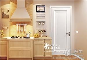 供应天赐良品烤漆套装门,郑州烤漆套装门顶尖制作