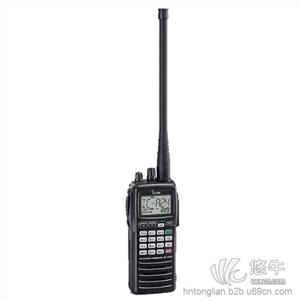 供应IC-A24手持式电台|湖南通联航空