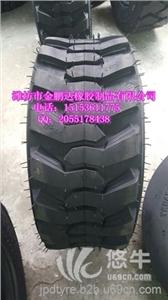 供应12-16.5滑移式轮胎铲车轮胎