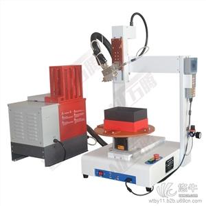 供应专业生产包装盒涂胶机纸盒涂胶机热熔胶涂胶机