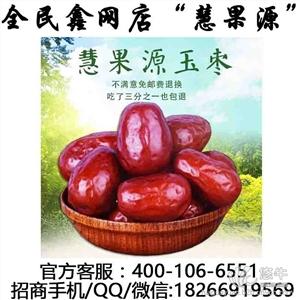 供应新疆干果市场在哪里慧果源品牌干果厂家