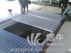 供应沟盖板池沟盖板|聚酯钢格板|热镀锌钢格板|压焊钢格板规格