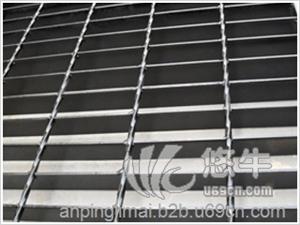 供应钢格板吊顶定制热镀锌钢格板|脚踏钢格板|钢格板安装夹|钢格板吊顶