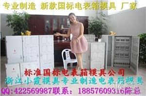 供应黄岩北城专做注射模具,电表箱塑料外壳模具,智能电表箱塑料壳模具价位