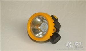 供应内蒙古KL1.2LM(A)LED一体式矿灯