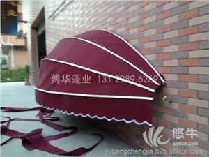 供应惠州五金市场风雨棚【傅华蓬业】从设计、制作、安装、维护一站式时时彩注册送88元网站!