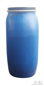 供应柔软剂及硅油原料-氨基硅油