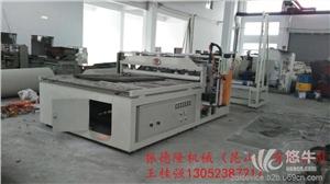 供应电热式橡胶熔接机|橡胶熔接机厂家价格