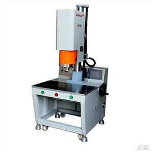 供应浙江佛山高周波吸塑机高频吸塑包装设备高频吸塑包装机器