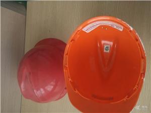 透气膜套袋 产品汇 供应M型ABS透气安全帽模具工地安全帽模具头盔模具
