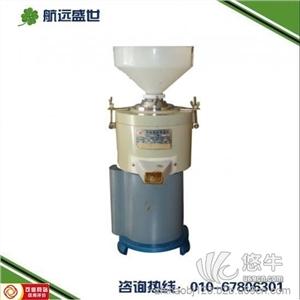 供应磨芝麻花生酱的机器|磨辣椒酱的机器|电动石磨磨酱机|专业磨酱的机器