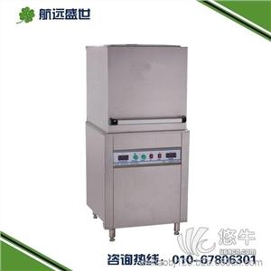 供应全自动洗碗机 家用洗碗机 餐厅专用洗碗机 洗碗机多少钱