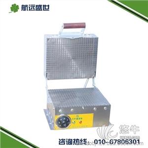 供应滚筒式鸡蛋卷机|脆皮蛋卷机|燃气脆皮机|旋转蛋卷机