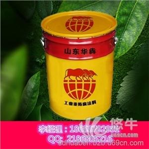 供应日照岚山区氯化橡胶漆市场价格海边钢结构防腐漆生产厂家