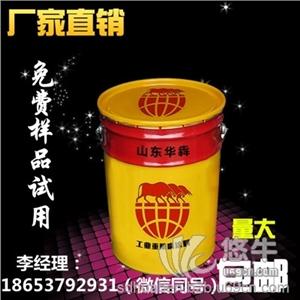 供应青岛城阳氯化橡胶漆含税价格海边钢结构防腐漆生产厂家