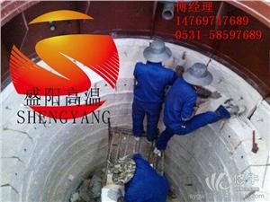 供应加热炉工业炉隧道窑吊顶隔热保温陶瓷纤维棉