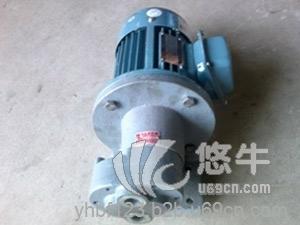 供应S型齿轮泵厂家特价直销