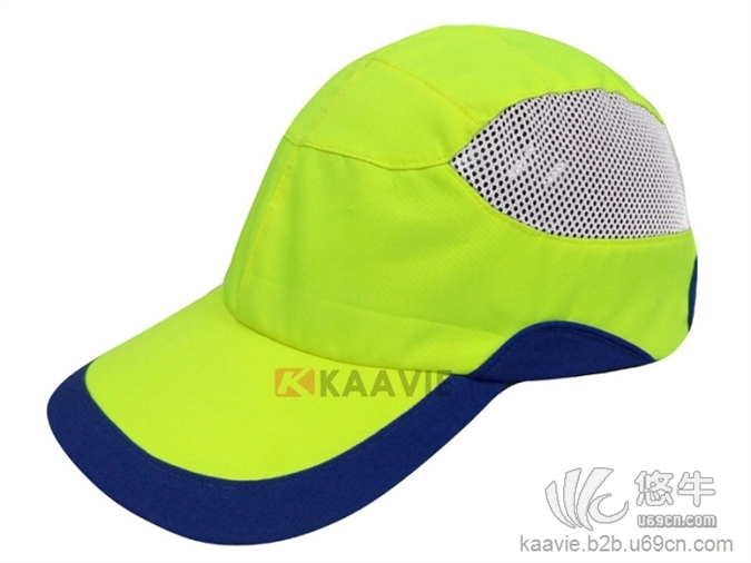 安全防撞防砸帽子订制工厂大量劳保帽头盔帽