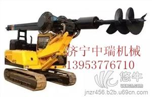 供应直销旋挖钻机