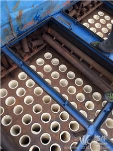 透气膜套袋 产品汇 供应水泥厂透气性好133*2000涤纶除尘布袋使用寿命
