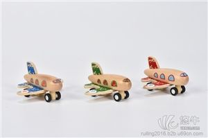供应瑞菱回力轮小飞机玩具及婴童用品全国招商加盟