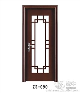 供应章丘市中式实木门图片卧室实木门装修效果图最实木门效果图排名